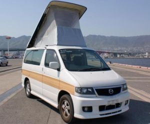 mazda-bongo-ford-freda-new-edition-roof-elevated