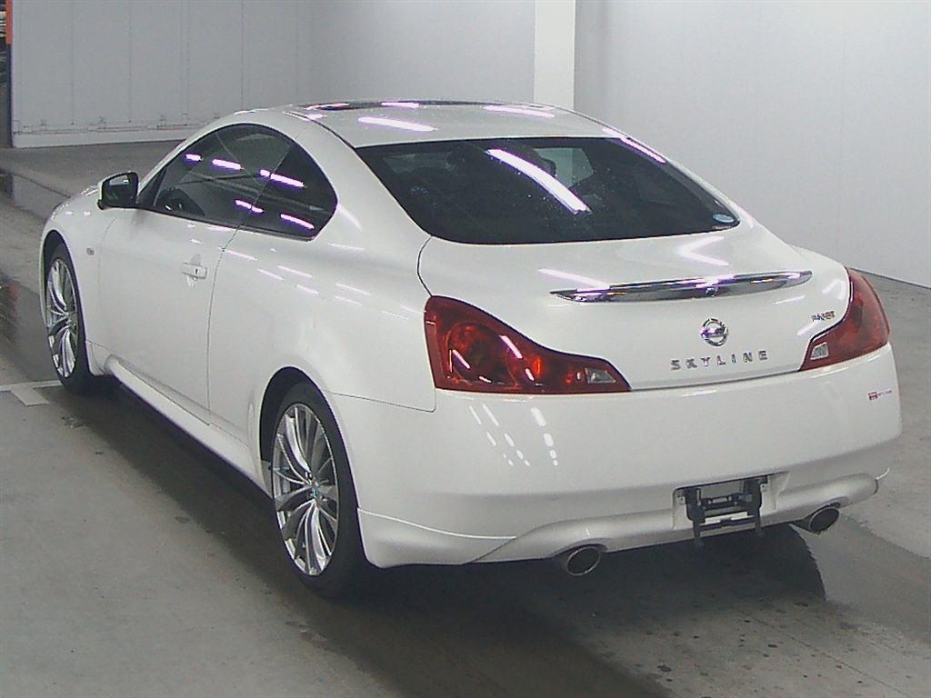 2011 nissan skyline v36 coupe 370gt type sp prestige motorsport 2011 nissan skyline v36 coupe 370gt type sp rear 48291187600372myh0mb6prbxokybdiw8sg6ahqfz86x1jphliubnh1ubu7nclnpfojyoeynxsp9ek1hpkyilz vanachro Gallery