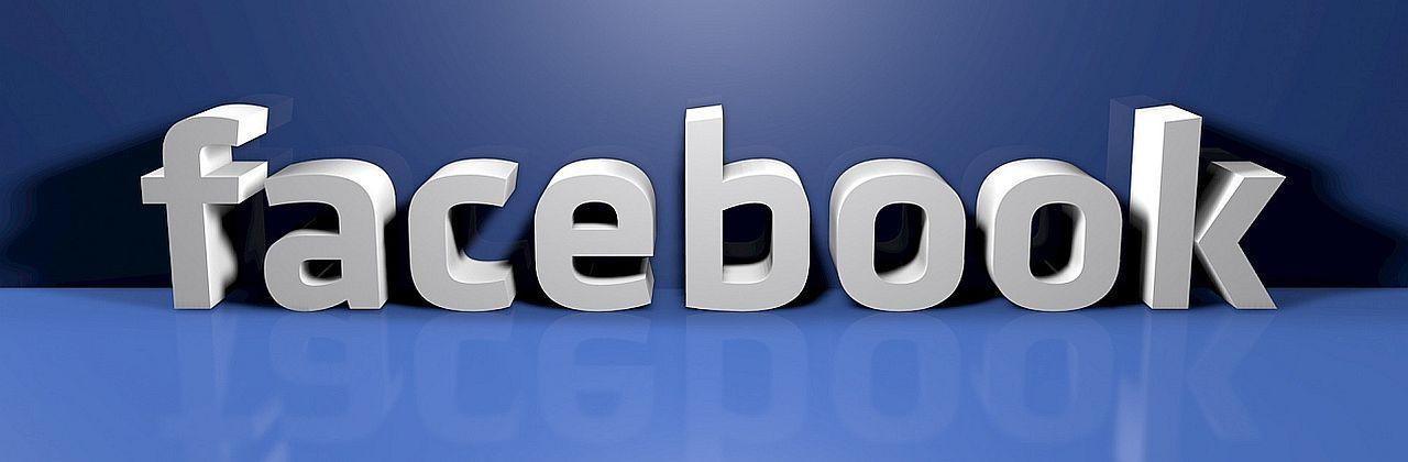 facebook.1280x420