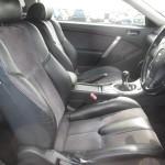 V35 Skyline 350GT Premium 6 speed