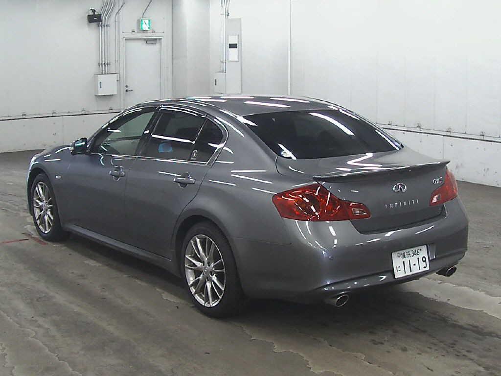 How to Import a New Car to Australia - Prestige Motorsport