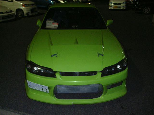 RIMG0374