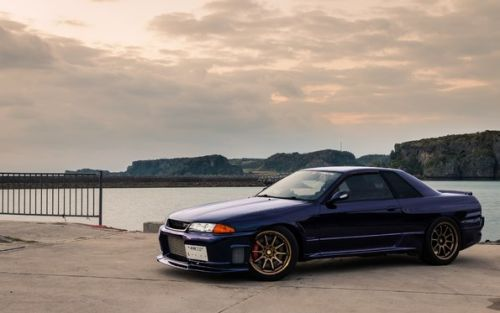 Car Auction Prices >> Import an R32 GTR now or wait for 25 year rule ? - Prestige Motorsport