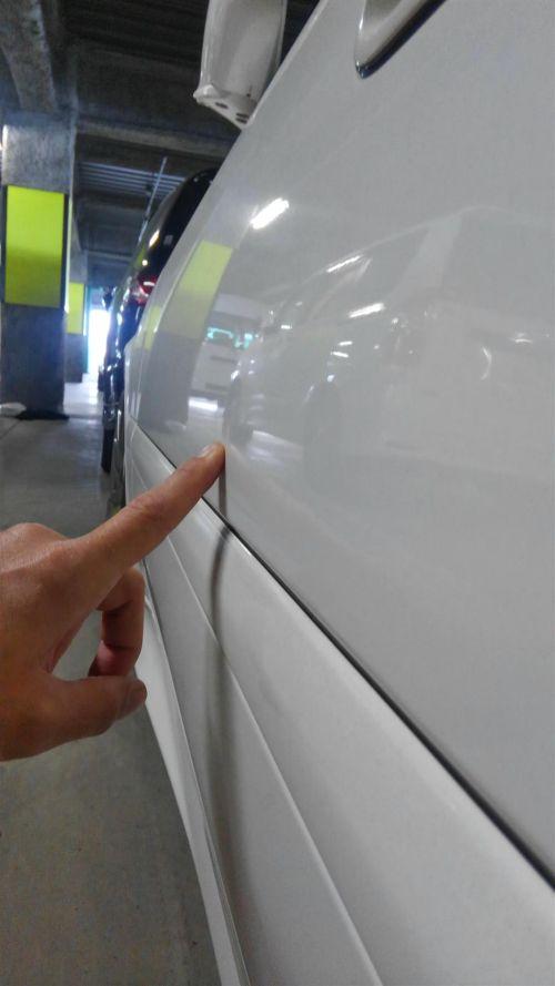 Toyota Chaser Tourer V 25