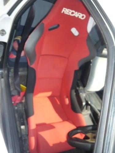 Toyota Trueno GT Apex 6a