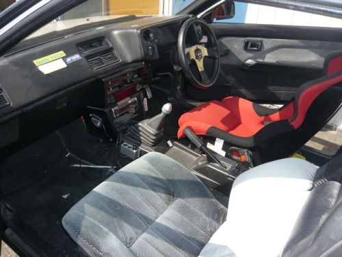 Toyota Trueno GT Apex 6b