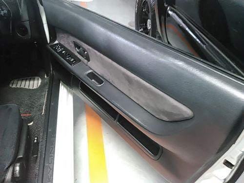 1994 Nissan Skyline R32 GT-R driver door trim