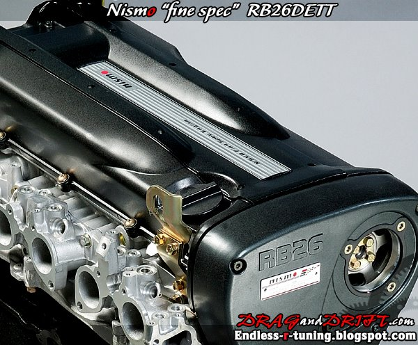 nismo-fine-spec-engine-2