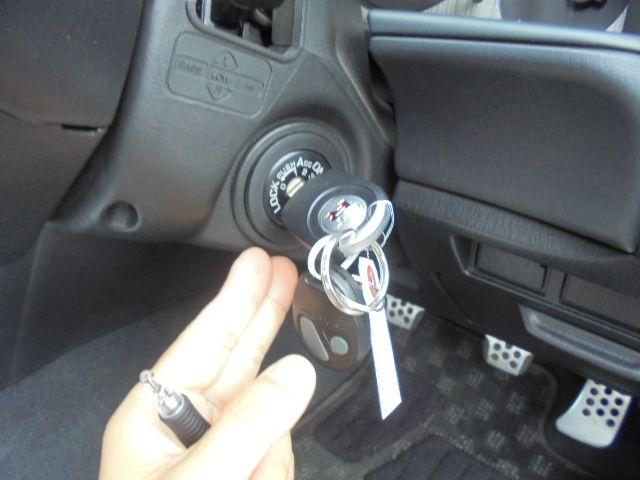 2002 Nissan Skyline R34 GT-R VSPEC2 NUR key