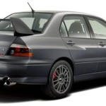 2004 Mitsubishi Lancer EVO 8 MR rear 600px