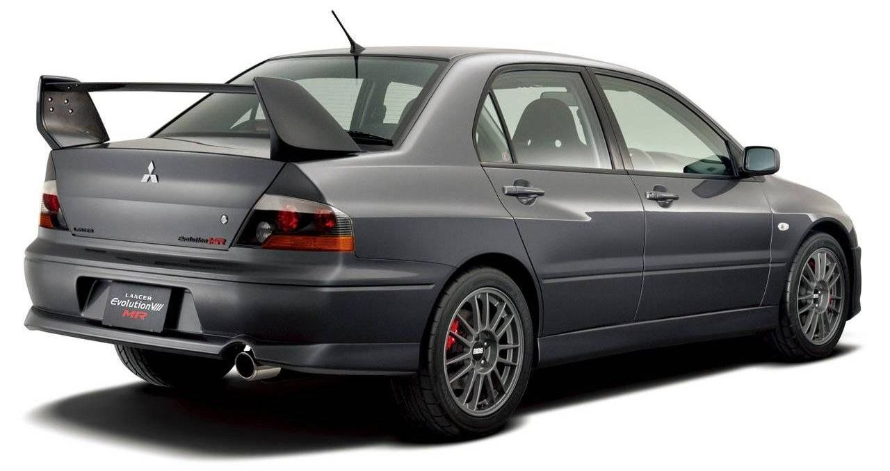 Evo 8 mr next collectible evo prestige motorsport 2004 mitsubishi lancer evo 8 mr rear sciox Images