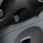 Nissan Cube Z12 removable anywhere hooks