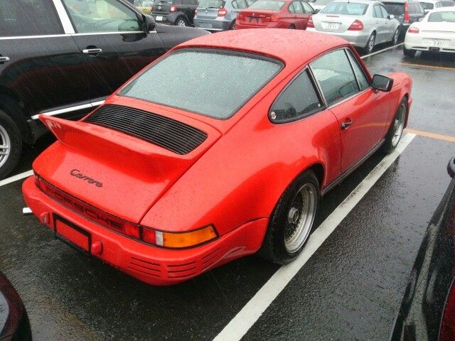 1978-porsche-911-sc-coupe-auction-rear