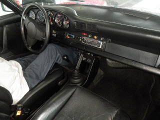 1978-porsche-911-sc-coupe-interior