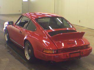 1978-porsche-911-sc-coupe-rear