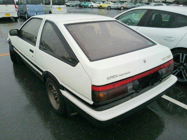 1986-toyota-sprinter-gt-apex-ae86-14