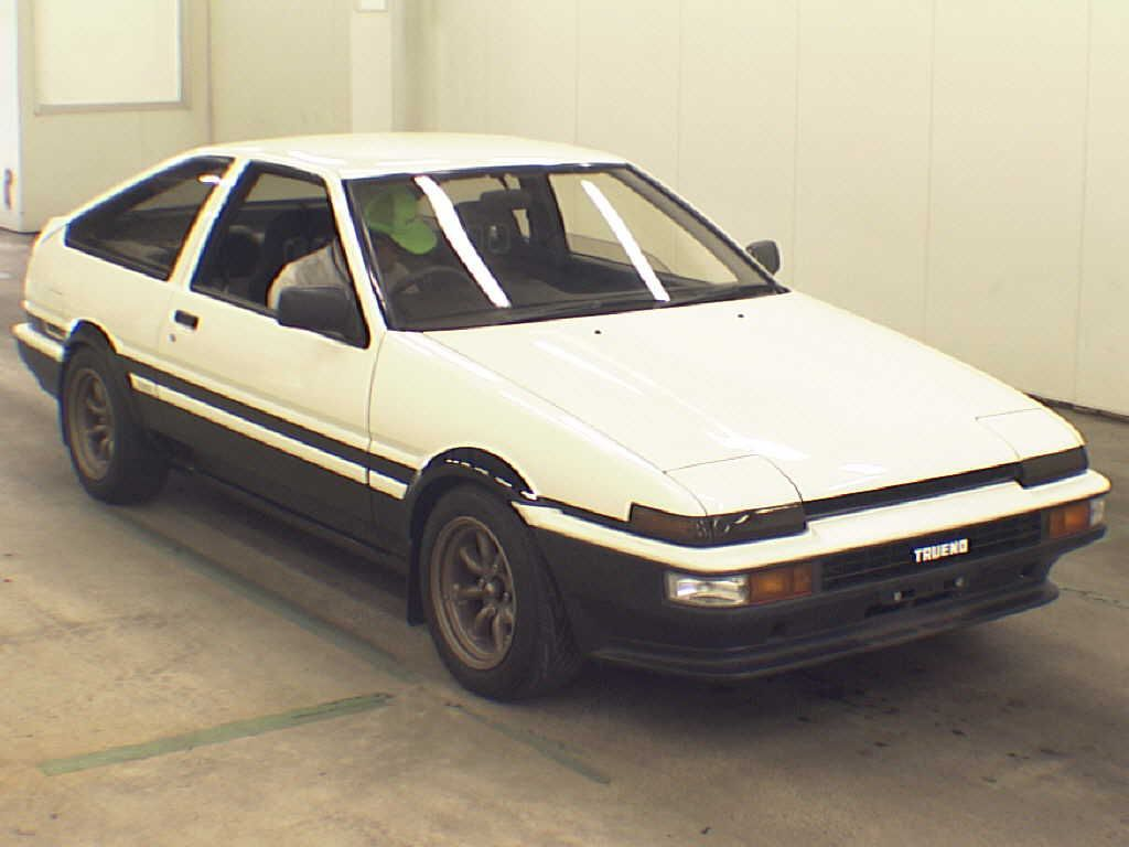 1986-toyota-sprinter-gt-apex-ae86-auction-front