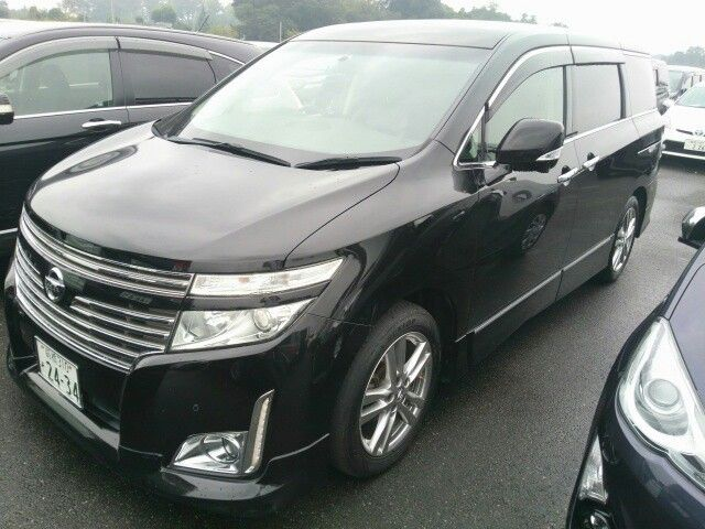2010-nissan-elgrand-e52-highway-star-350-2wd-black-33