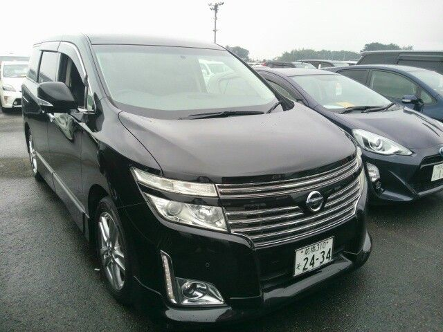 2010-nissan-elgrand-e52-highway-star-350-2wd-black-41
