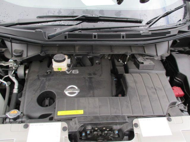 2011-nissan-elgrand-e52-vip-2wd-3-5l-engine