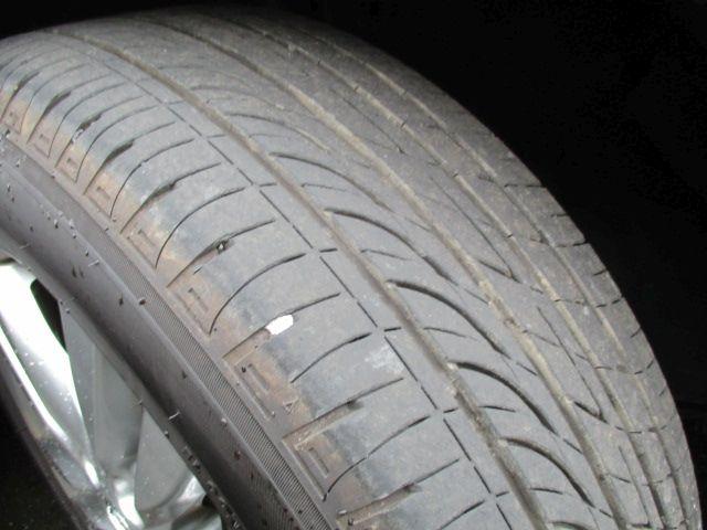2011-nissan-elgrand-e52-vip-2wd-3-5l-wheel