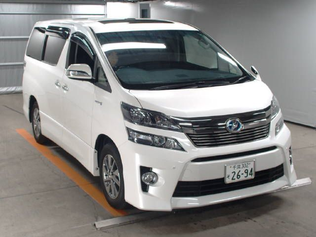 2014-toyota-vellfire-zr-g-edition-auction-front