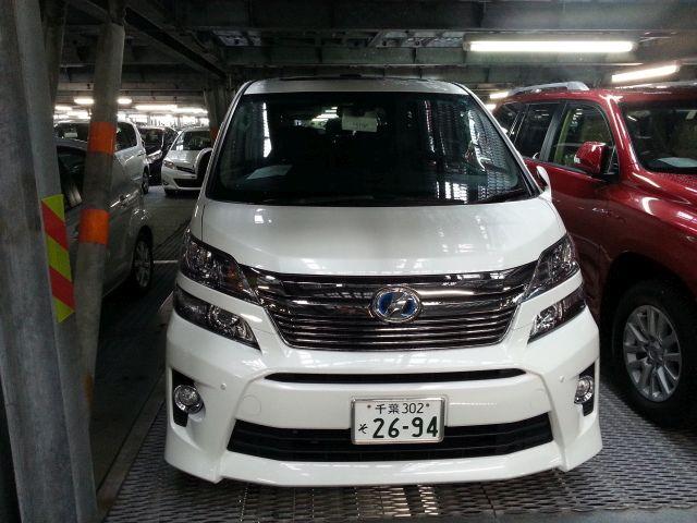 2014-toyota-vellfire-hybrid-zr-g-edition-2-4l-4wd-1