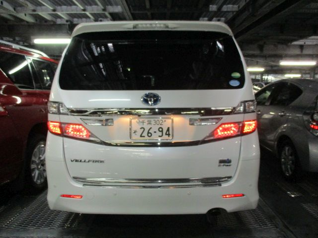 2014-toyota-vellfire-hybrid-zr-g-edition-2-4l-4wd-28