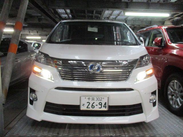 2014-toyota-vellfire-hybrid-zr-g-edition-2-4l-4wd-30