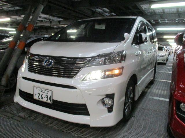 2014-toyota-vellfire-hybrid-zr-g-edition-2-4l-4wd-31