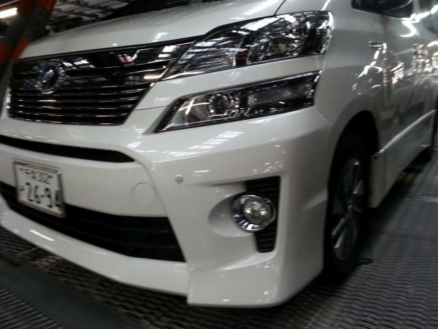2014-toyota-vellfire-hybrid-zr-g-edition-2-4l-4wd-5
