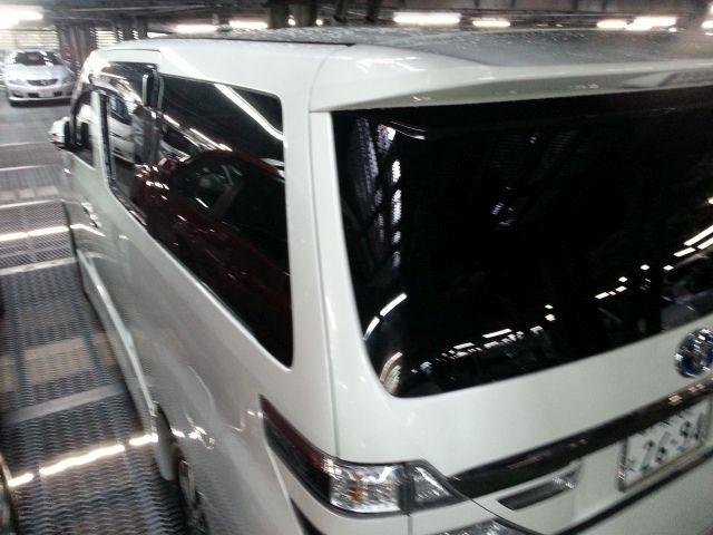 2014-toyota-vellfire-hybrid-zr-g-edition-2-4l-4wd-60