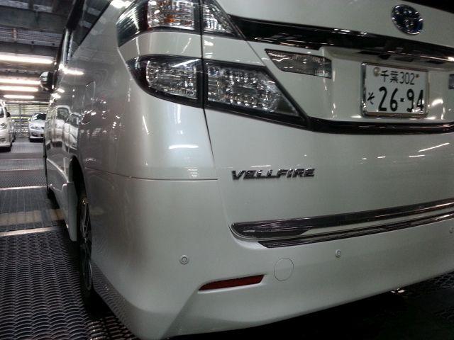 2014-toyota-vellfire-hybrid-zr-g-edition-2-4l-4wd-61