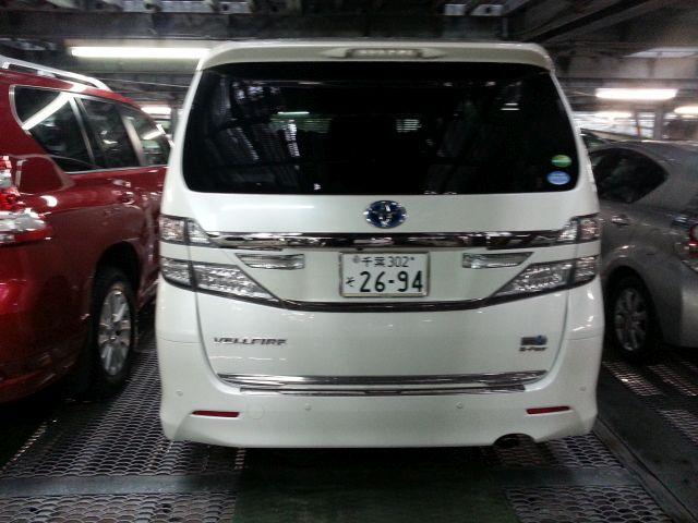2014-toyota-vellfire-hybrid-zr-g-edition-2-4l-4wd-62