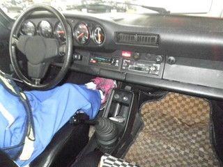 1981-porsche-911-cp-sc-interior