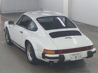 1981-porsche-911-cp-sc-rear