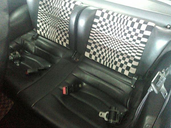 1981-porsche-911-sc-coupe-10