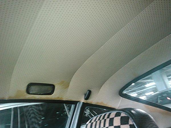 1981-porsche-911-sc-coupe-14