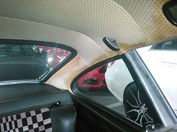 1981-porsche-911-sc-coupe-15