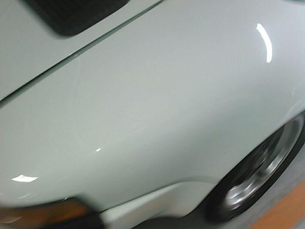 1981-porsche-911-sc-coupe-17