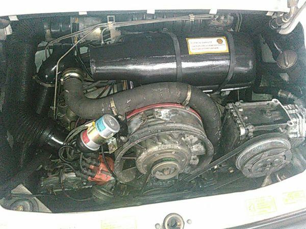 1981-porsche-911-sc-coupe-18