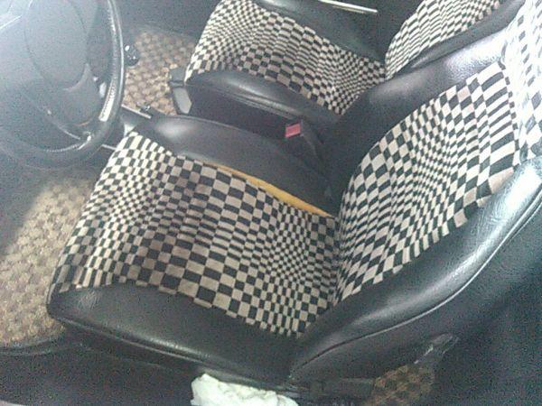 1981-porsche-911-sc-coupe-seat