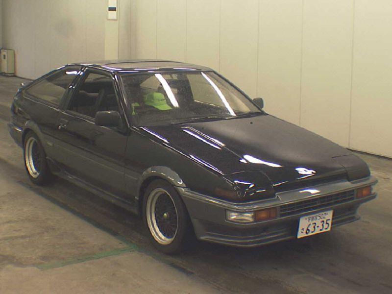 1986-toyota-sprinter-gt-apex-3-door-front