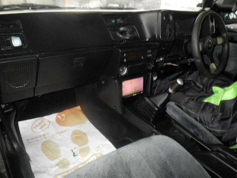 1986-toyota-sprinter-gt-apex-3-door-interior