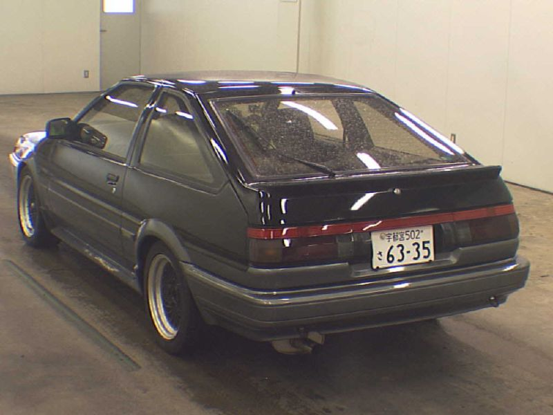 1986-toyota-sprinter-gt-apex-3-door-rear