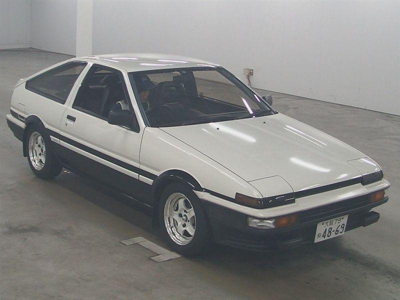 1987-toyota-sprinter-gt-apex-3d-1
