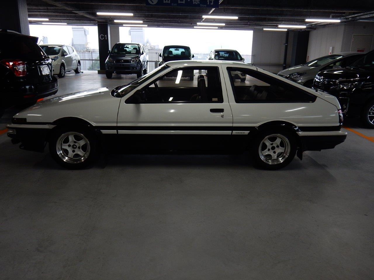 1987-toyota-sprinter-gt-apex-ae86-76