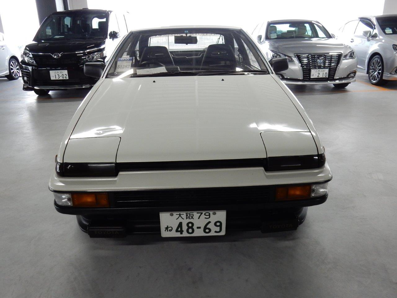 1987-toyota-sprinter-gt-apex-ae86-78