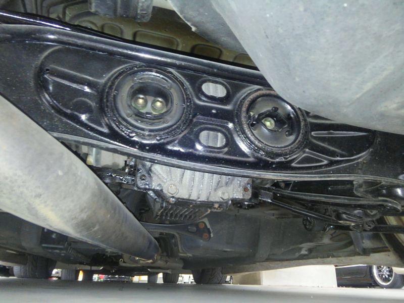 1997-toyota-supra-rz-s-twin-turbo-6-speed-14