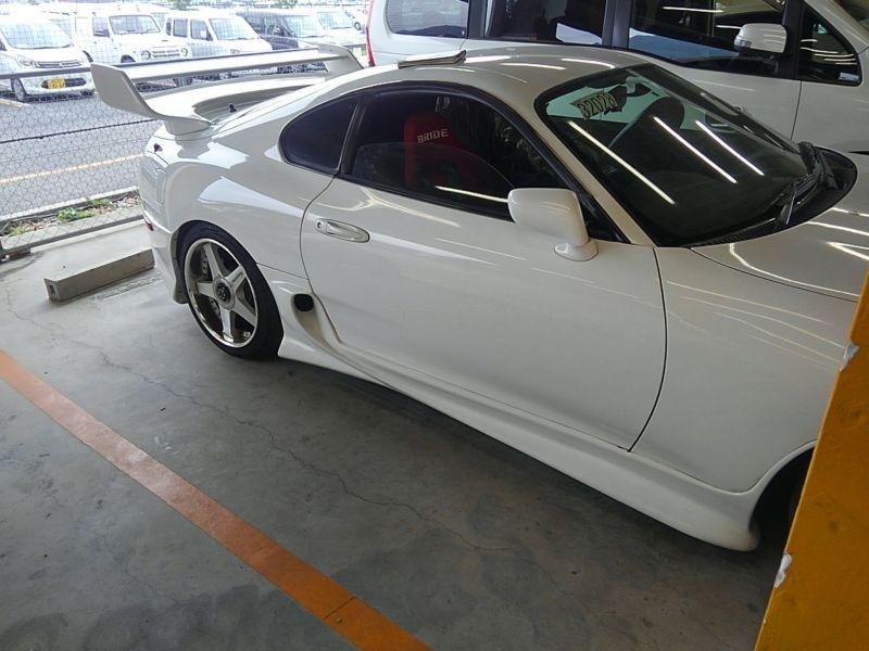 1997-toyota-supra-rz-s-twin-turbo-6-speed-9
